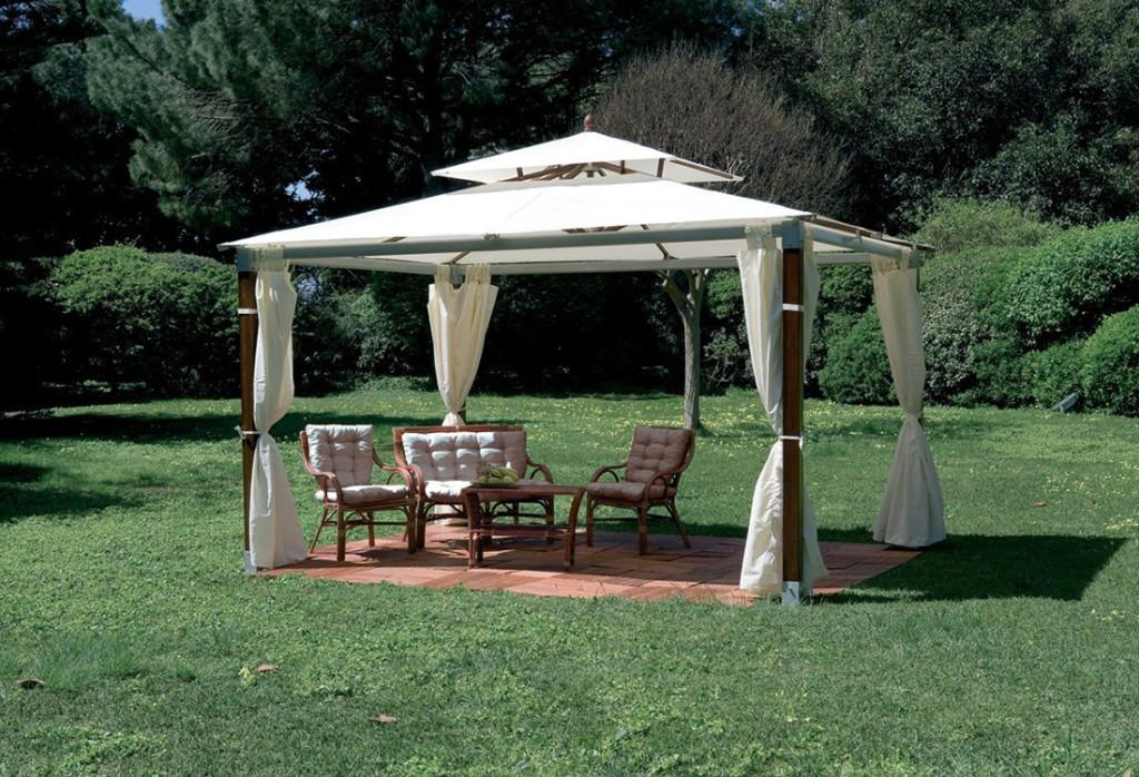 Termosider ferramenta arredo esterno giardino e terrazzi for Giardini arredo esterno