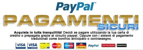 pagamenti_sicuri