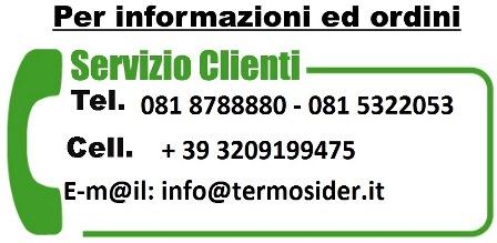 servizi clienti italmachines