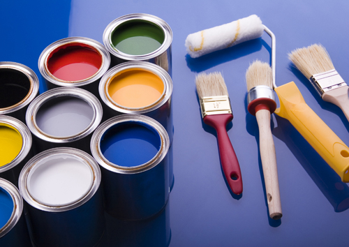 colori-pareti
