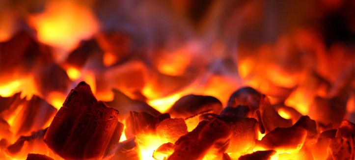 fuoco-723x326
