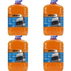 Aerazione forzata stufe a combustibile liquido fanno male for Stufa a petrolio zibro lc 30