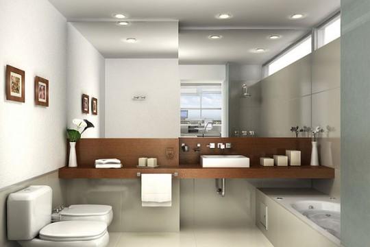 classic-bathroom-540x360