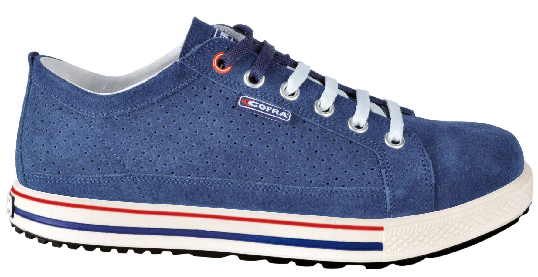Acquista scarpe antinfortunistiche adidas | fino a OFF31% sconti