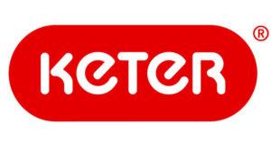 keter_logo