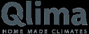 qlima logo