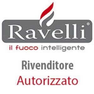 rivenditore_autorizzato_ravelli