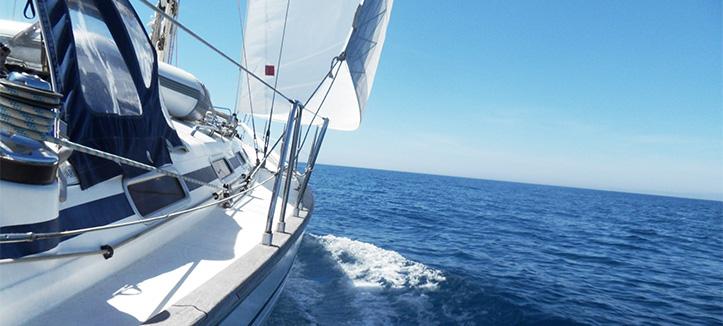 Termosider Sorrento - Tutto per la Nautica