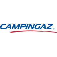 campingaz_new_2010_1_hr_vectorized.ai-converted
