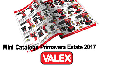 catalogo-valex-primavera-estate-2017